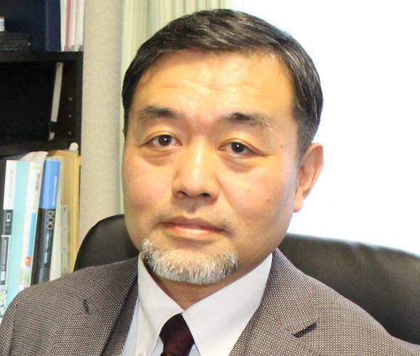 ヒューマシー人事労務研究所 社会保険労務士 正木 秀幸
