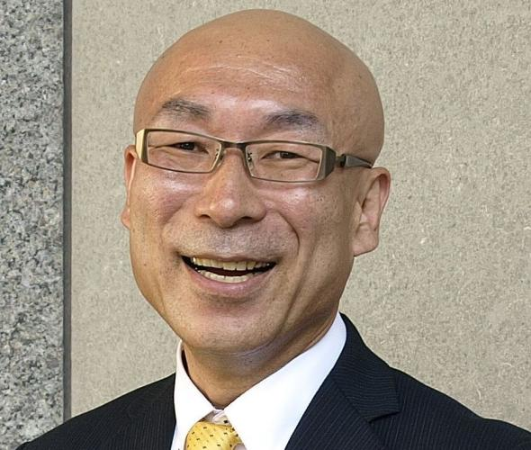 KF経営システム労務事務所 社会保険労務士 藤田有康