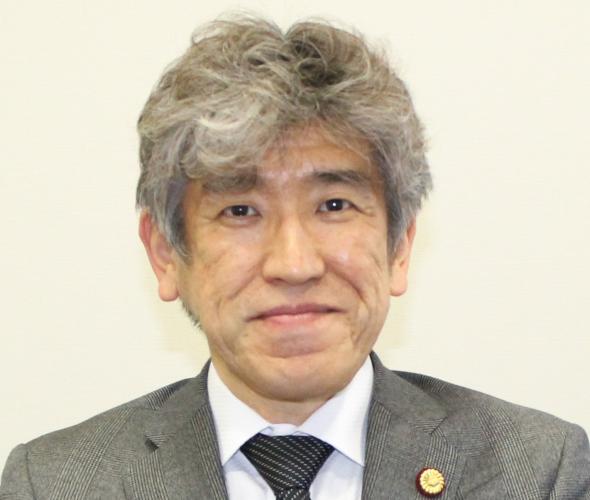 クロスリンク特許事務所 弁理士 山田 龍也