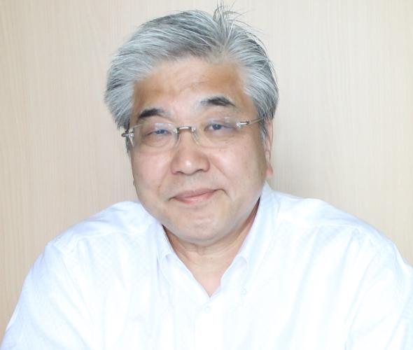 NAV国際特許商標事務所 弁理士 橘 祐史