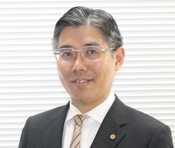 社会保険労務士法人 ポルテー経営法務 社会保険労務士 時枝 慎一郎