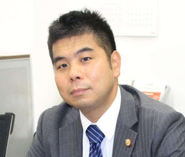 木戸特許事務所 弁理士 木戸 良彦